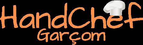 logo handchef