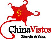 logo China Vistos